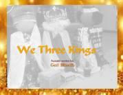 Geri sings We Three Kings COVER gold.jpg